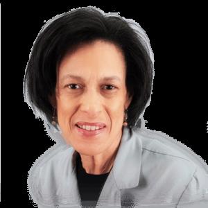 Doctor Marcia Johnson - Deerfield Dermatology